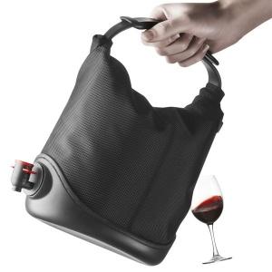winepurse